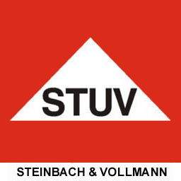 Steinbach and Vollmann